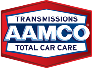 AAMCO of Omaha West
