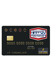 Financing available. Click to apply today