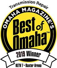 best of omaha 2019 winner